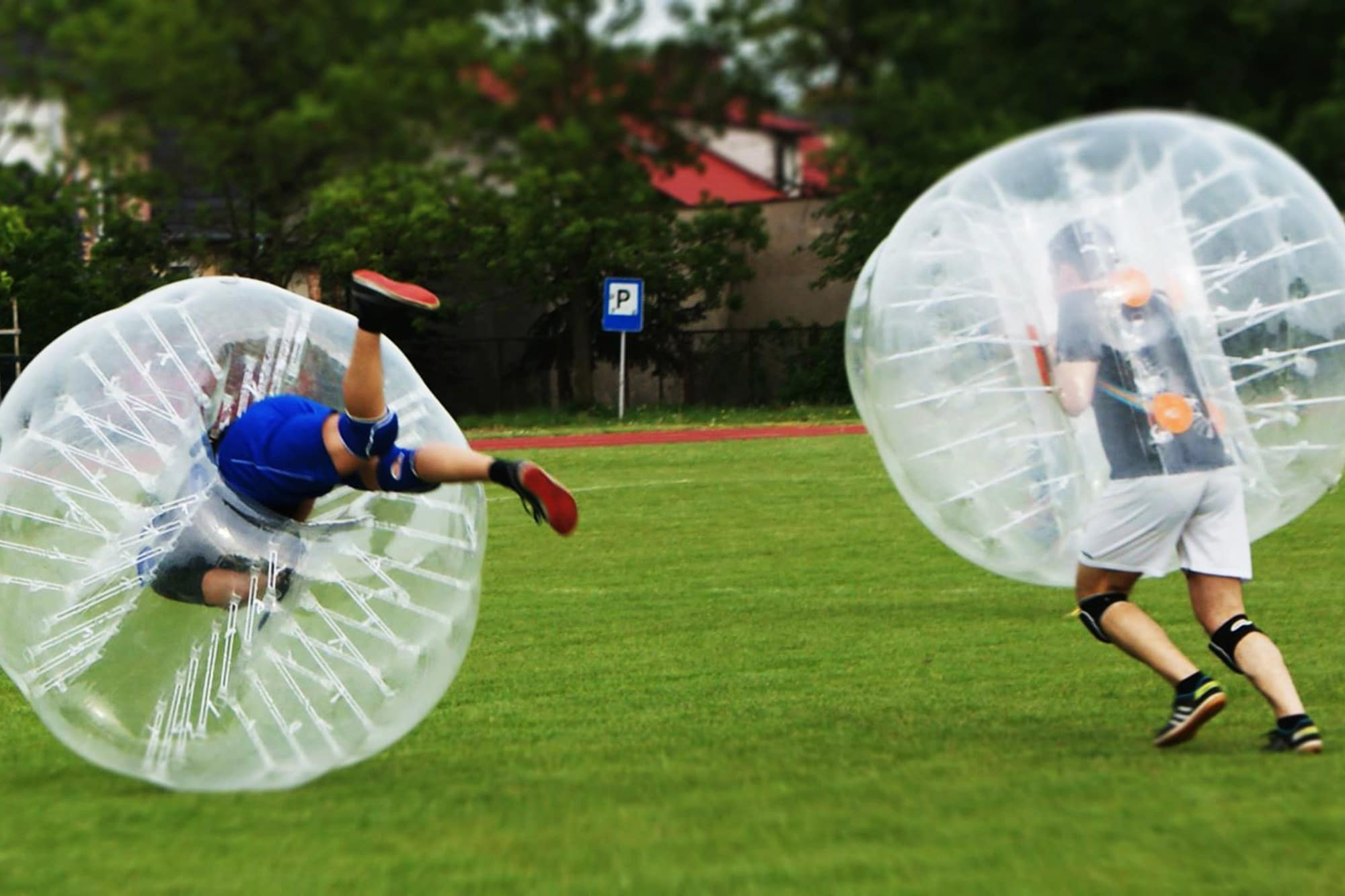 bubble-football-poznan-1.jpg