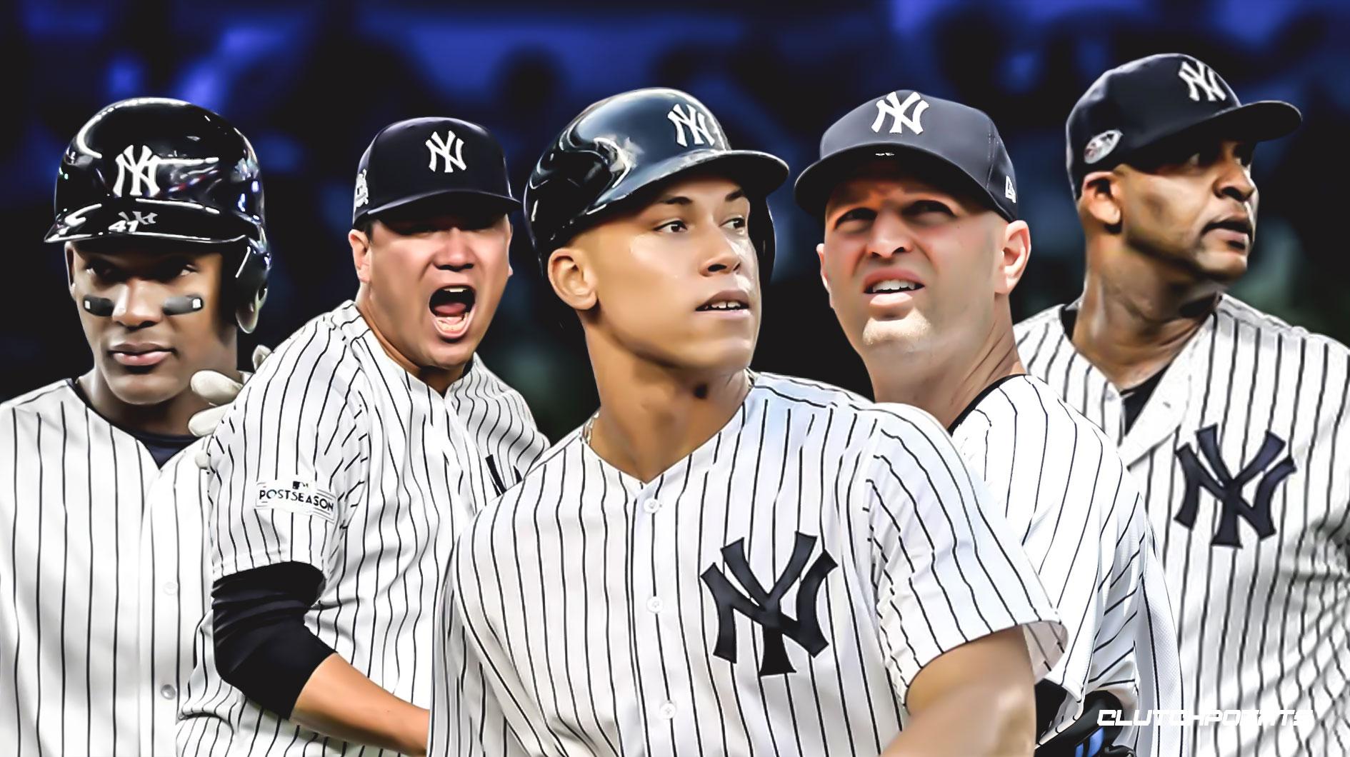 https://clutchpoints.com/wp-content/uploads/2019/02/New-York-Yankees.jpg