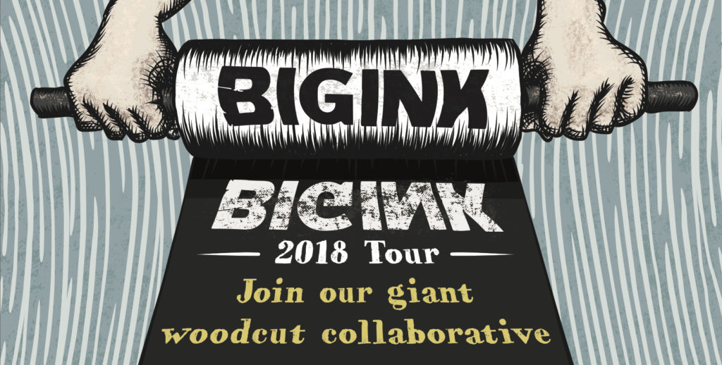 Big-Ink-Tour-Poster-Final-e1520621629412-1024x518.jpg