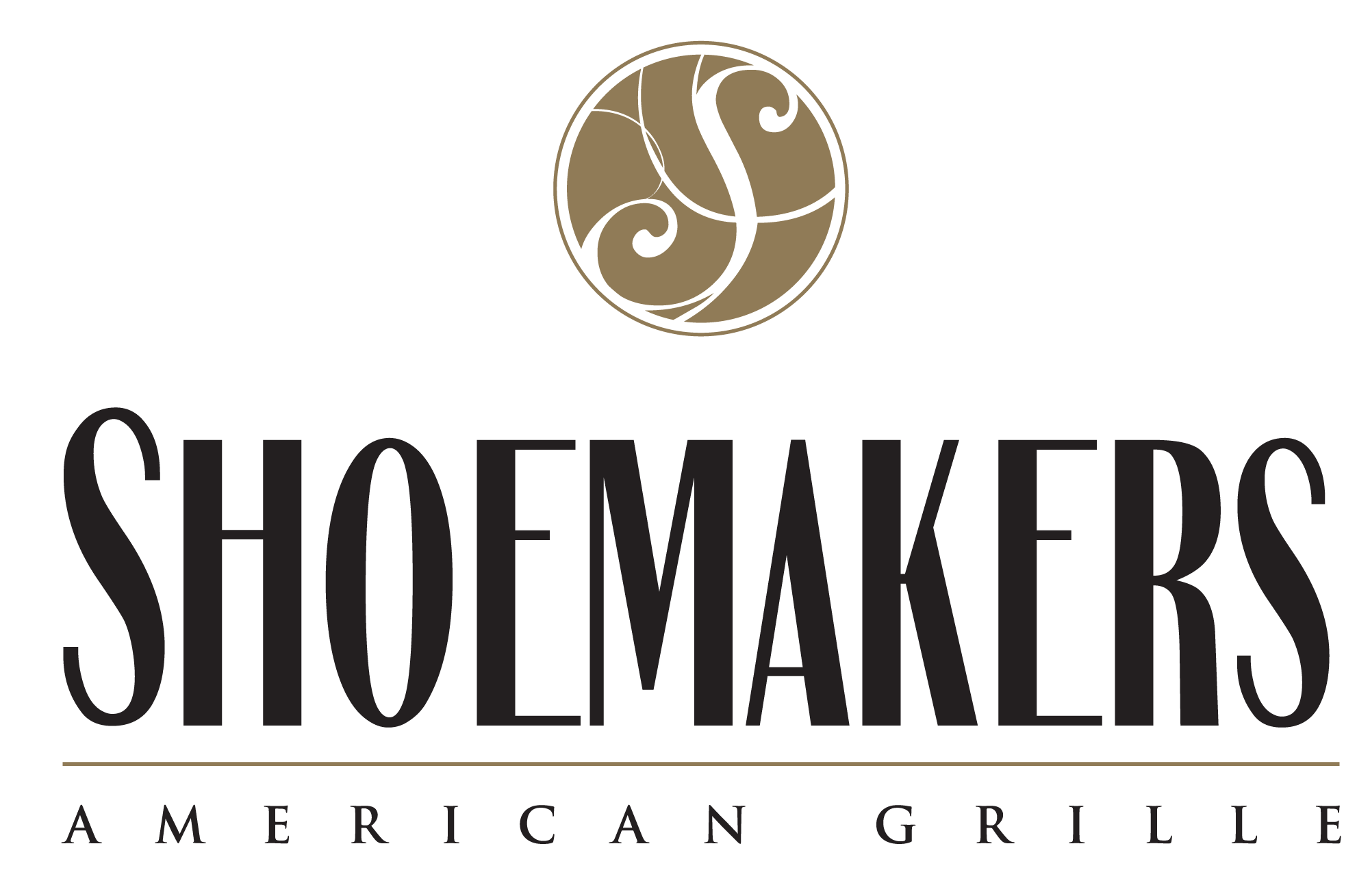 Shoemakers Logo.png