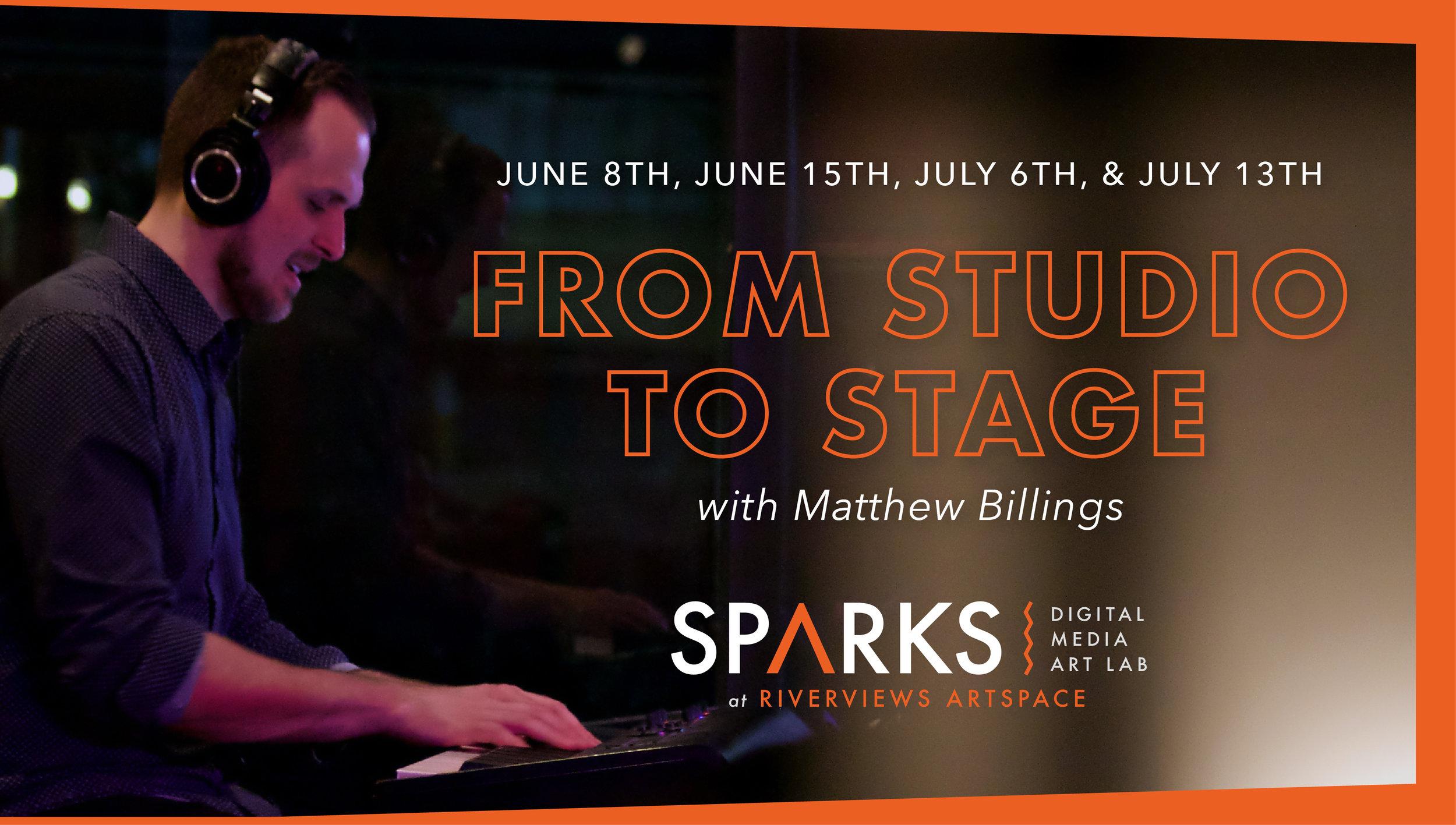Sparks_Matthew_FB Image-01.jpg