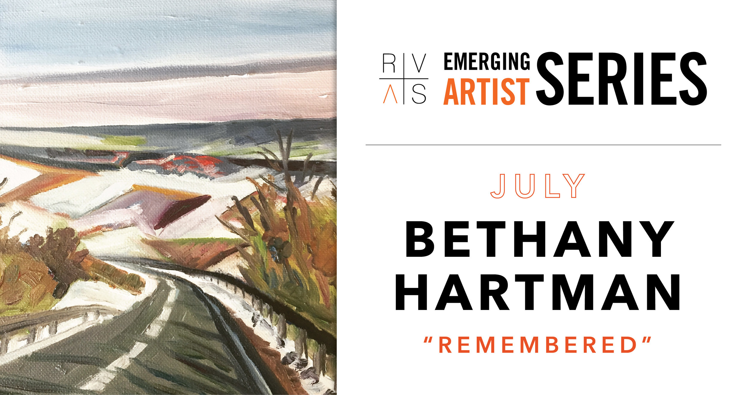 2019EmergingArtistsFB_JULY_BethanyHartman-01.jpg