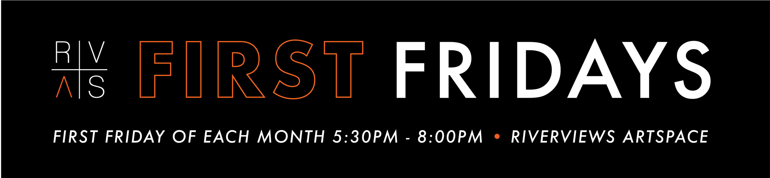 RVAS_FirstFridays_FB Text Banner-01.png