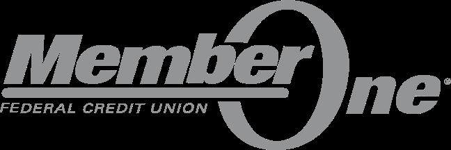 member_one_fcu_logo@2x.png