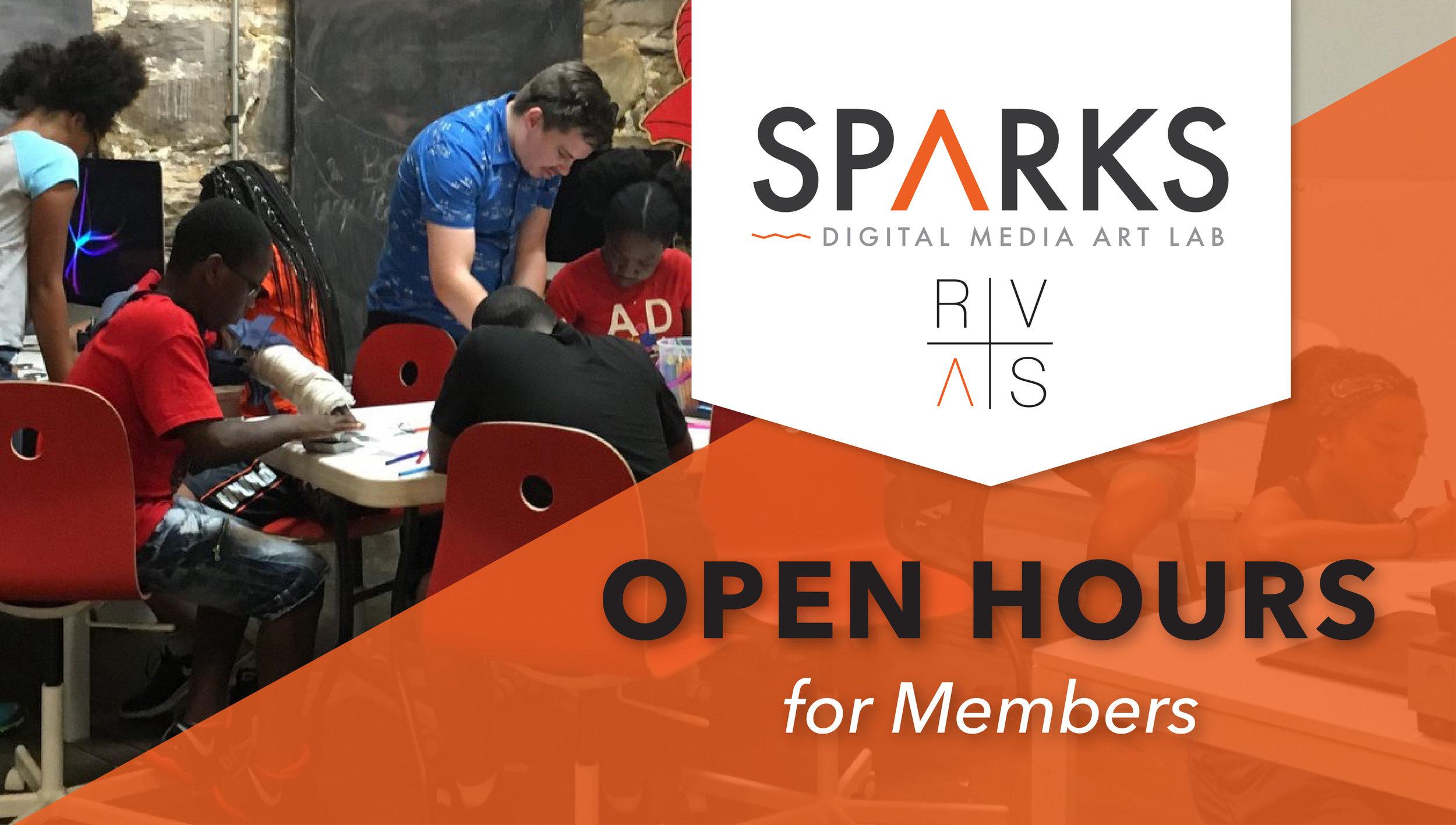 Sparks_OpenHours_Image-01.jpg
