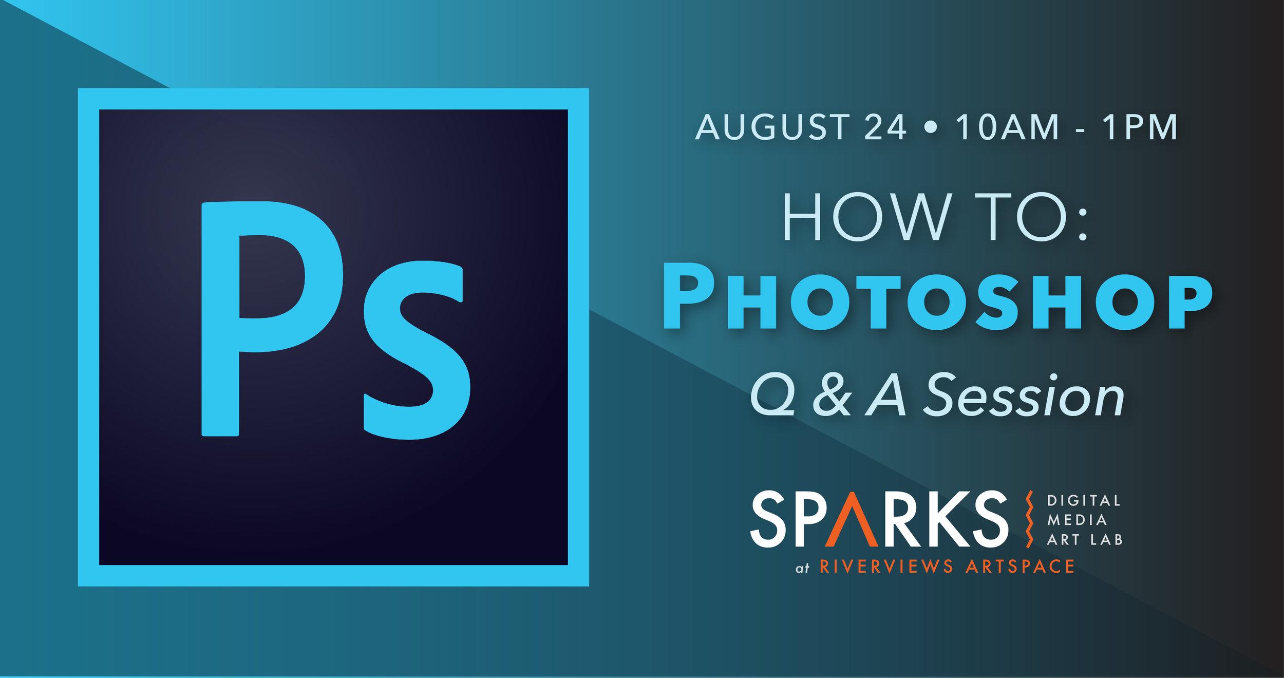 Sparks_PhotoshopQA_819_Erik_FB Image-01.jpg