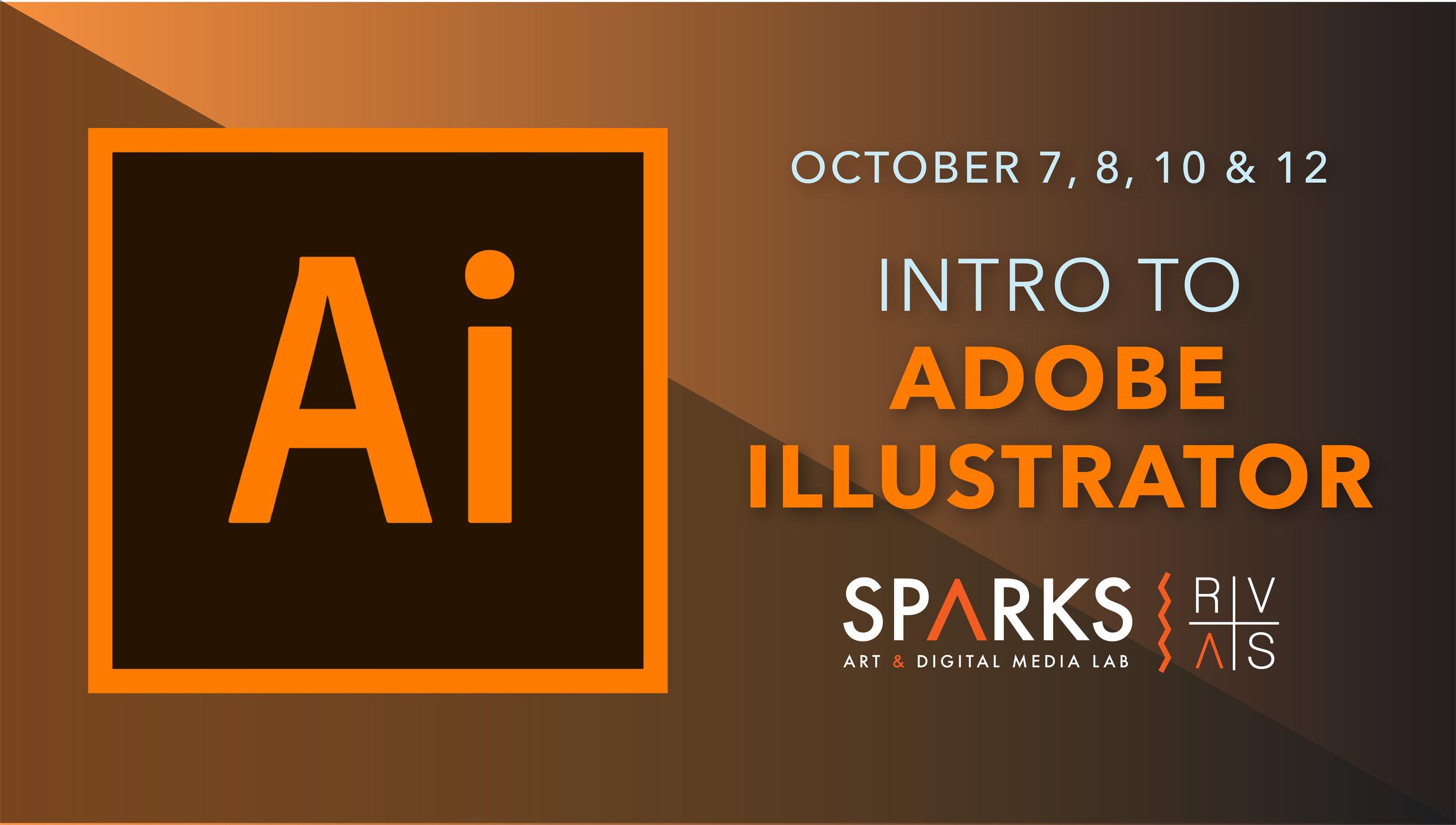 Sparks_IllustratorINTROCLASS_Erik_FB Image-01.jpg