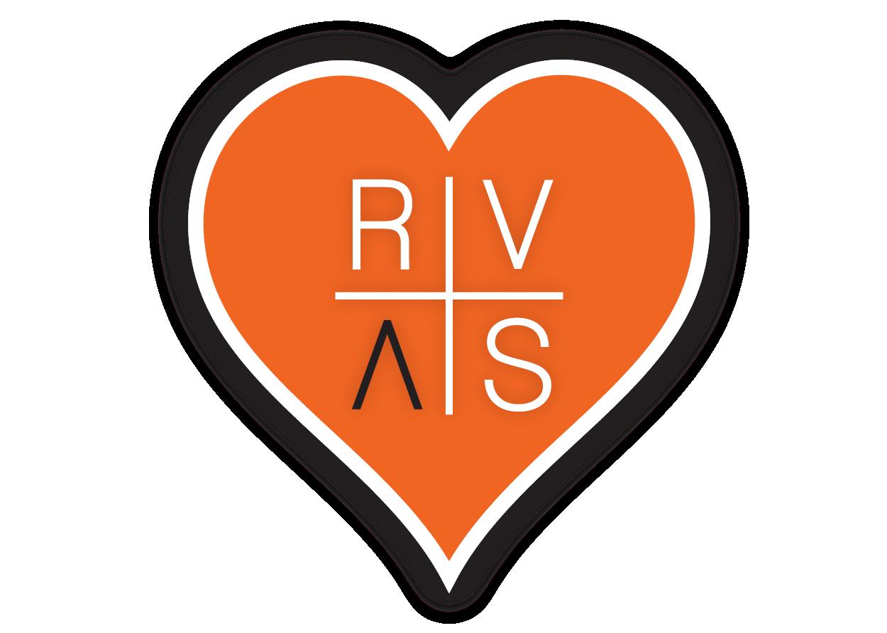 RVAS_Heart-01.png