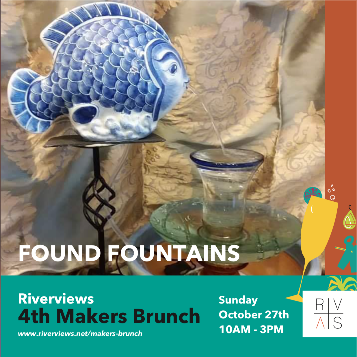 2019MakersBrunch_IG_Found Fountains.png