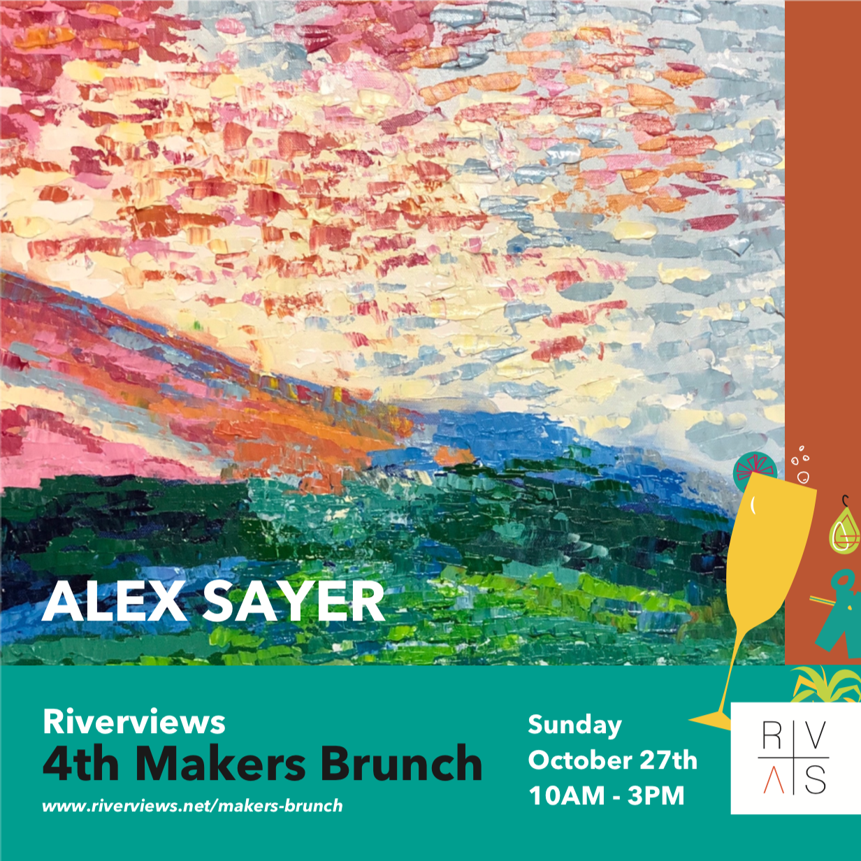 2019MakersBrunch_IG_Alex Sayer.png