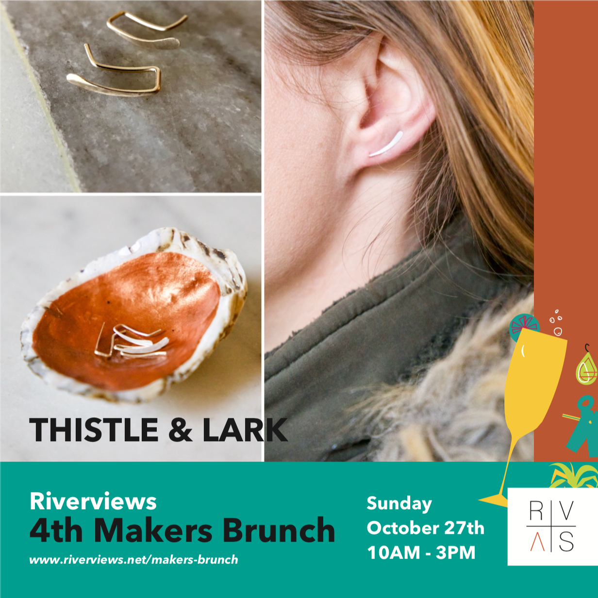 2019MakersBrunch_IG_Thistle & Lark.png