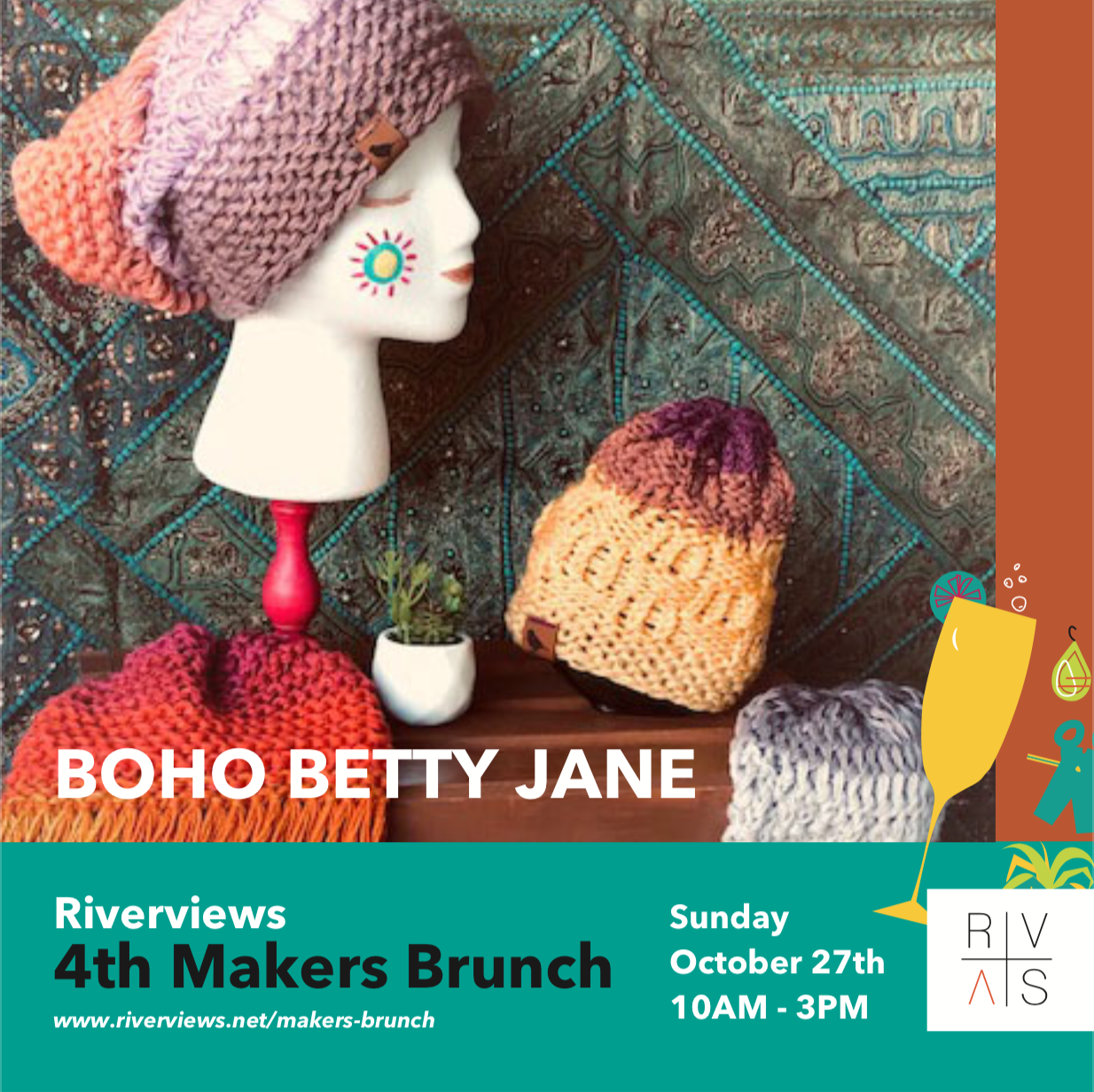 2019MakersBrunch_IG_Boho Betty Jane.png