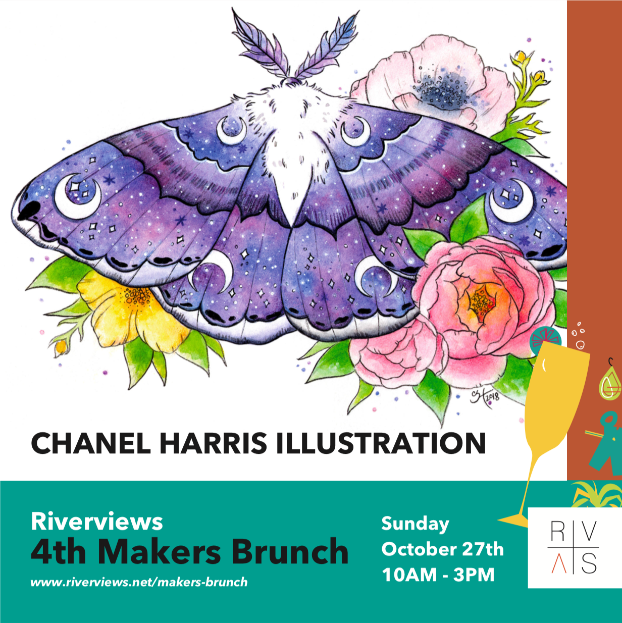 2019MakersBrunch_IG_Chanel Harris.png