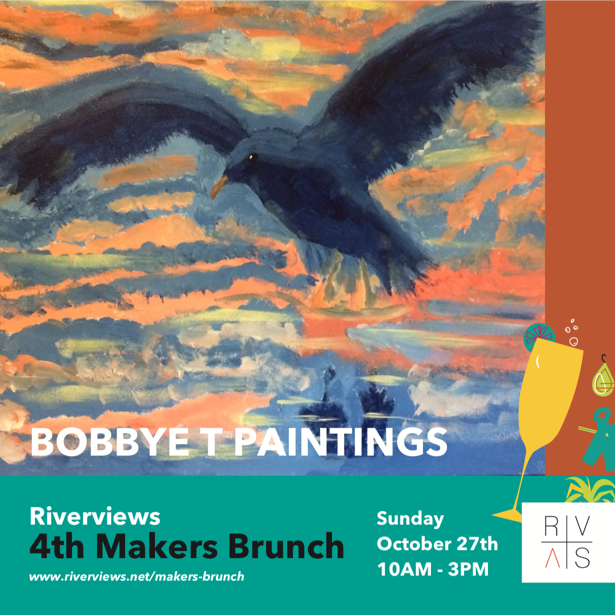 2019MakersBrunch_IG_Bobbye T Paintings.png