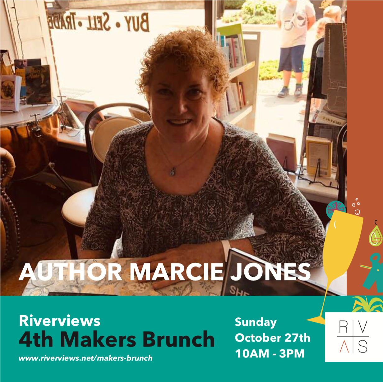 2019MakersBrunch_IG_Marcie Jones.png