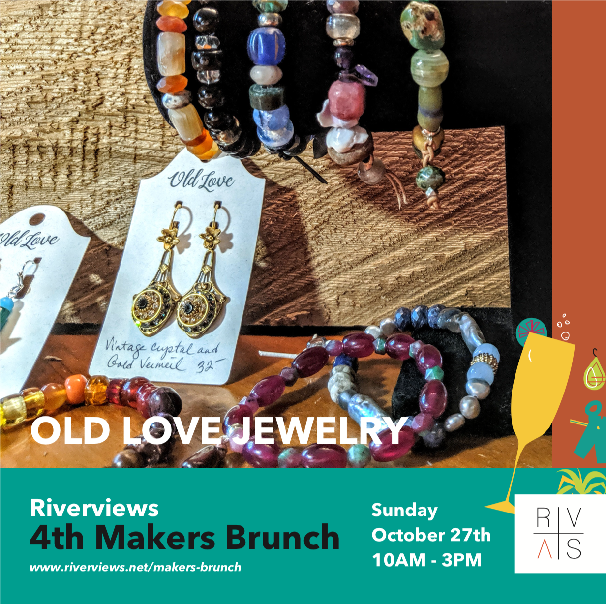 2019MakersBrunch_IG_Old Love Jewelry.png