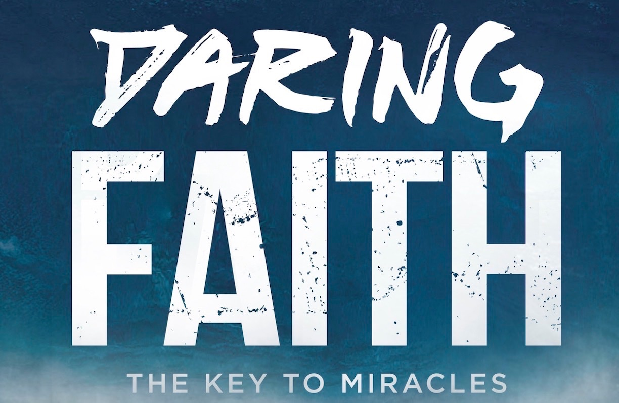 Dairing+Faith+17X11.jpg