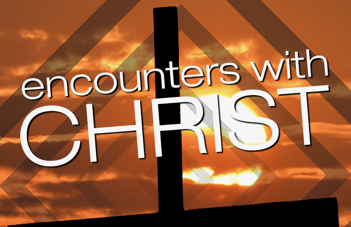 Encounters with Christ Slide.jpeg