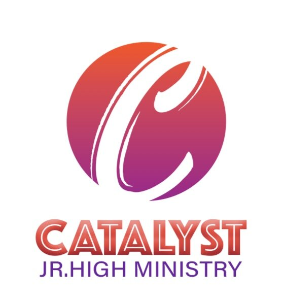 Catalyst+Portrait+Logo.jpg