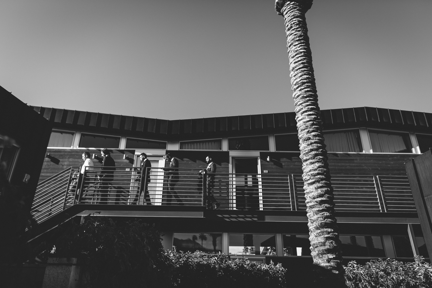 westlund-photography-palm-springs-wedding-13.jpg
