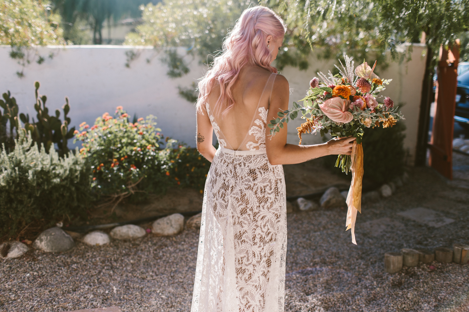 westlund-photography-palm-springs-wedding-18.jpg