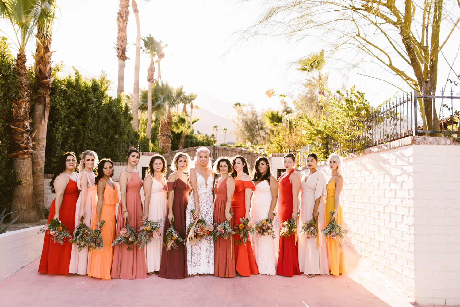 westlund-photography-palm-springs-wedding-26.jpg