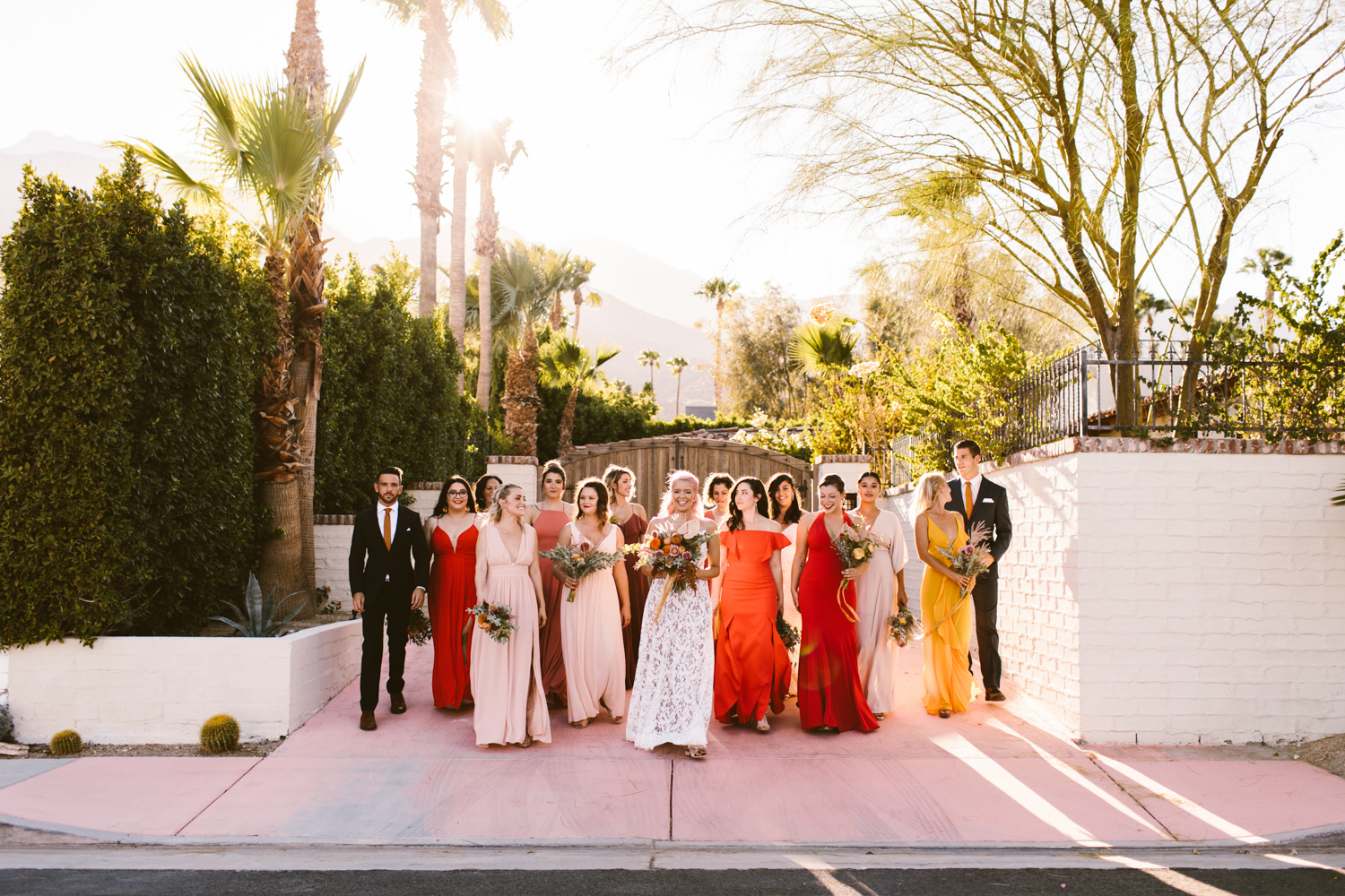 westlund-photography-palm-springs-wedding-30.jpg