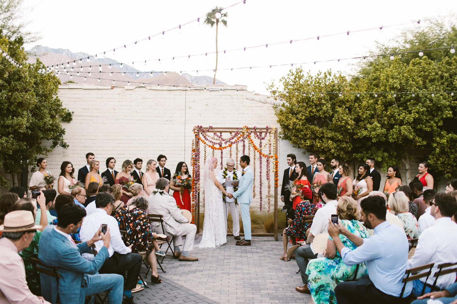 westlund-photography-palm-springs-wedding-39.jpg
