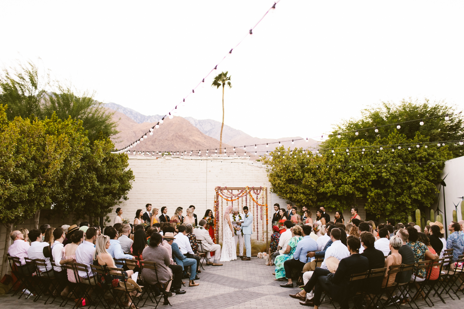 westlund-photography-palm-springs-wedding-41.jpg