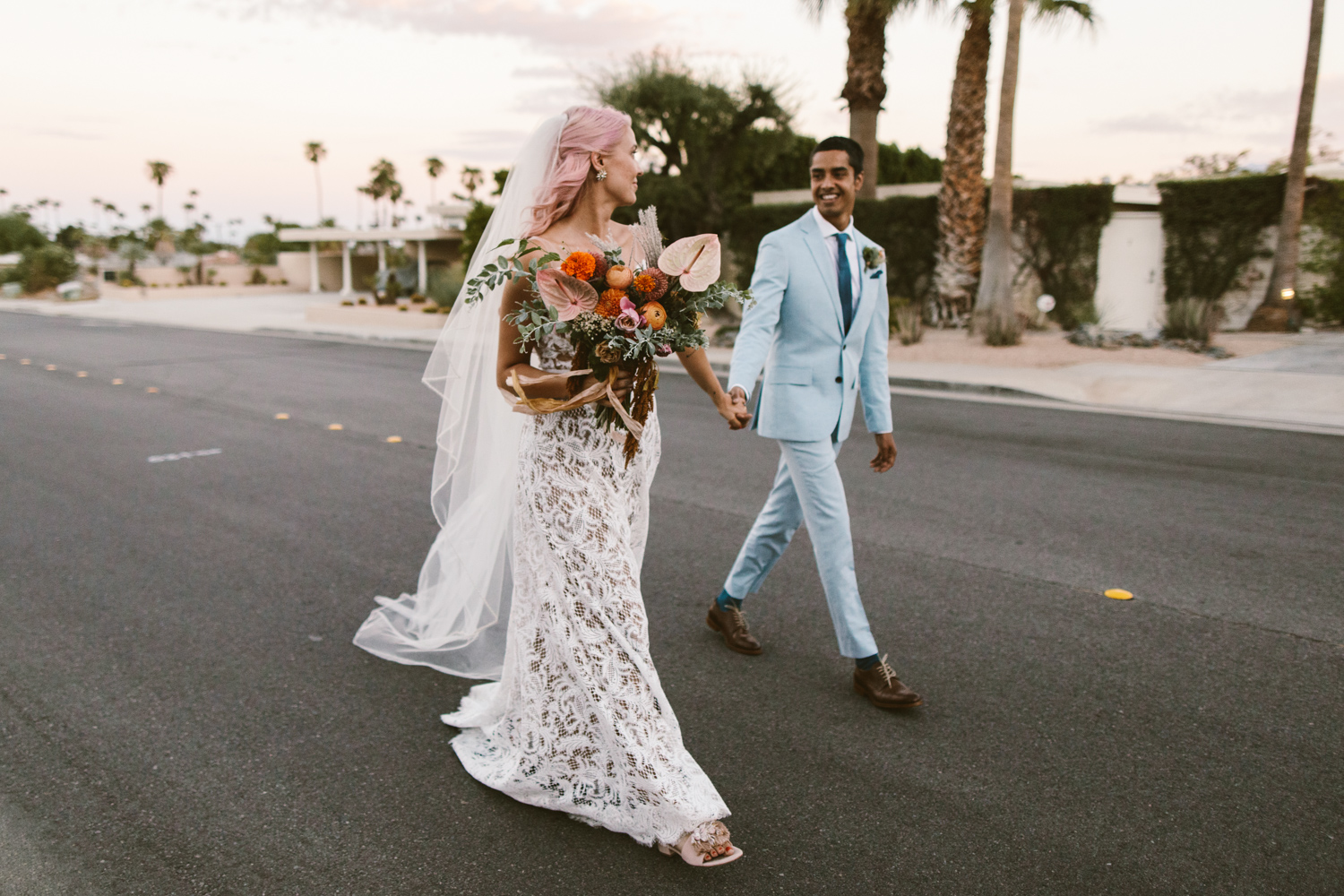 westlund-photography-palm-springs-wedding-53.jpg