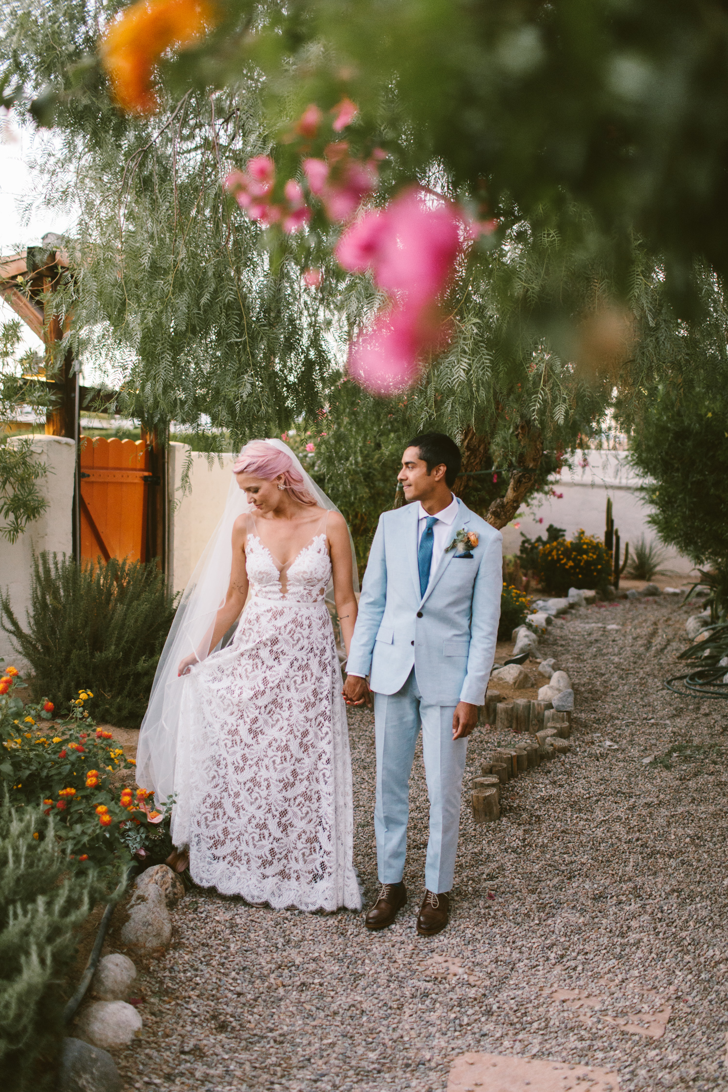westlund-photography-palm-springs-wedding-62.jpg