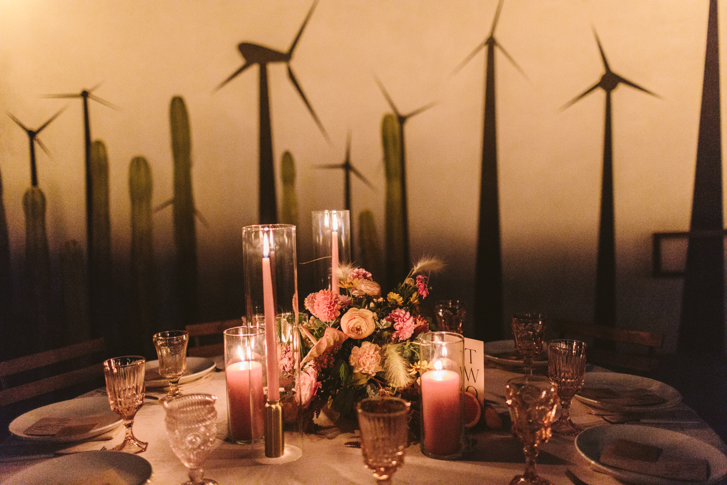 westlund-photography-palm-springs-wedding-74.jpg
