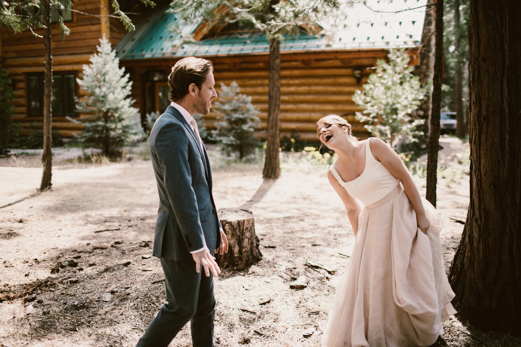 yosemite_elopement_4.jpg