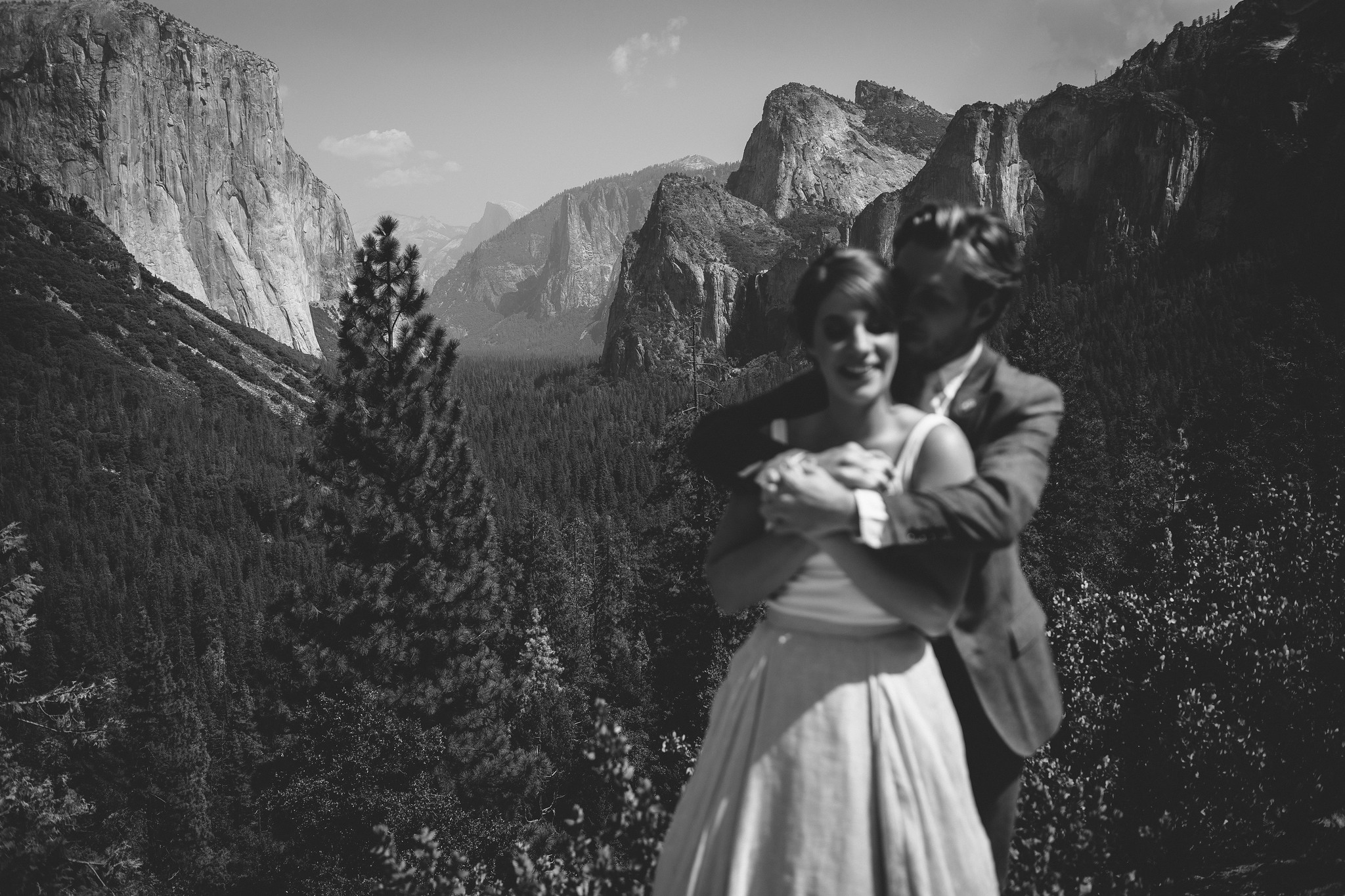 yosemite_elopement_8.jpg