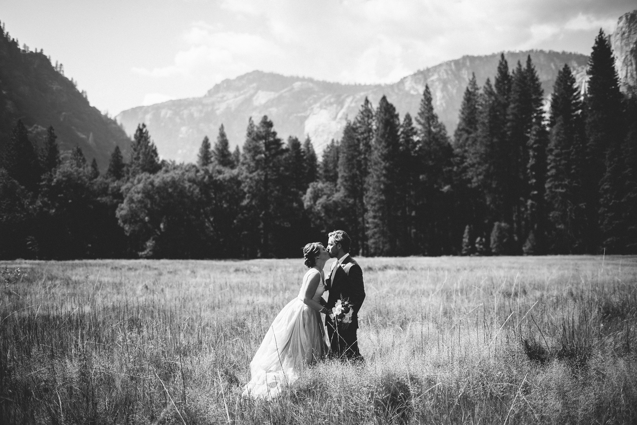 yosemite_elopement_10.jpg