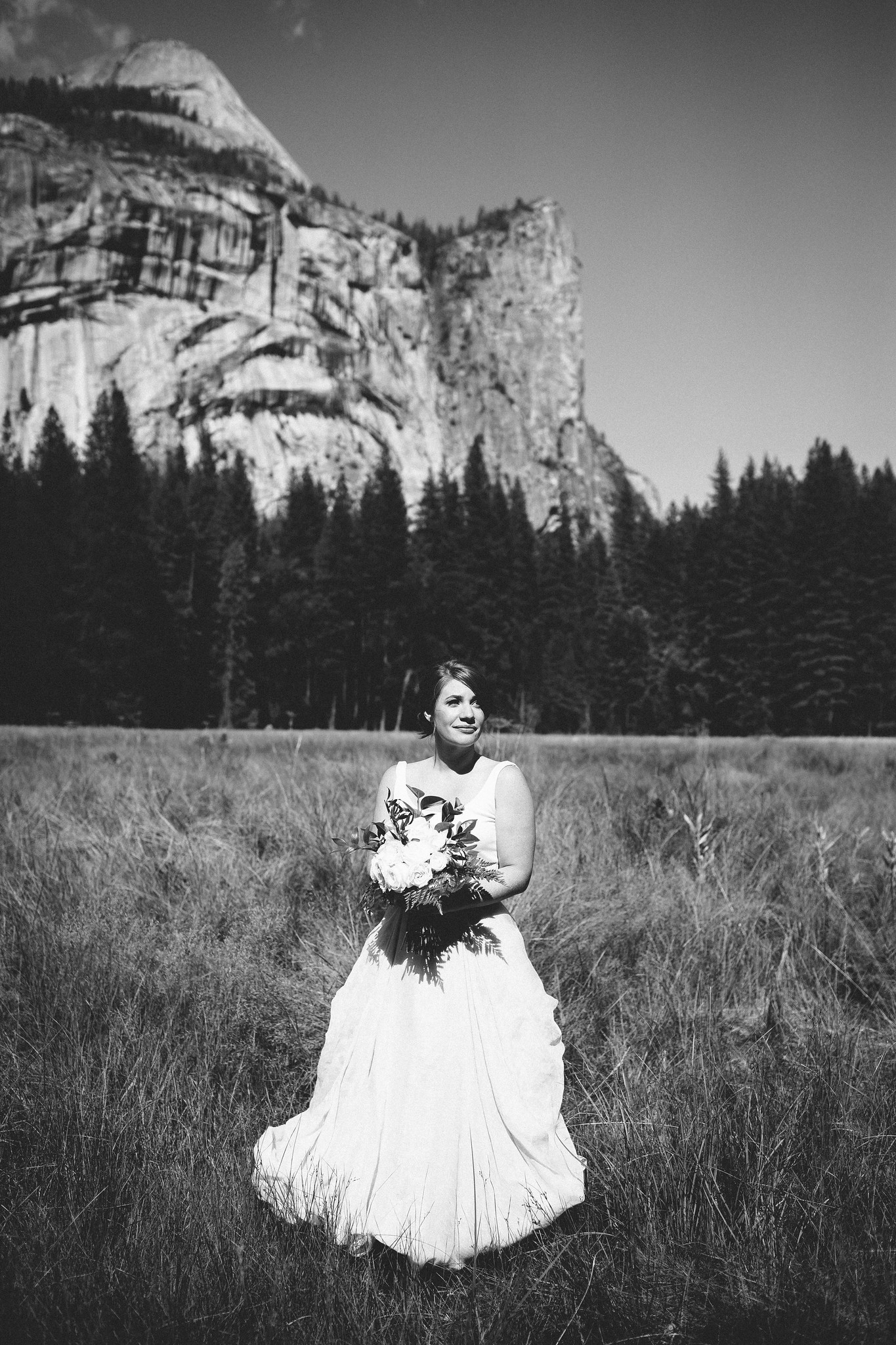 yosemite_elopement_13.jpg