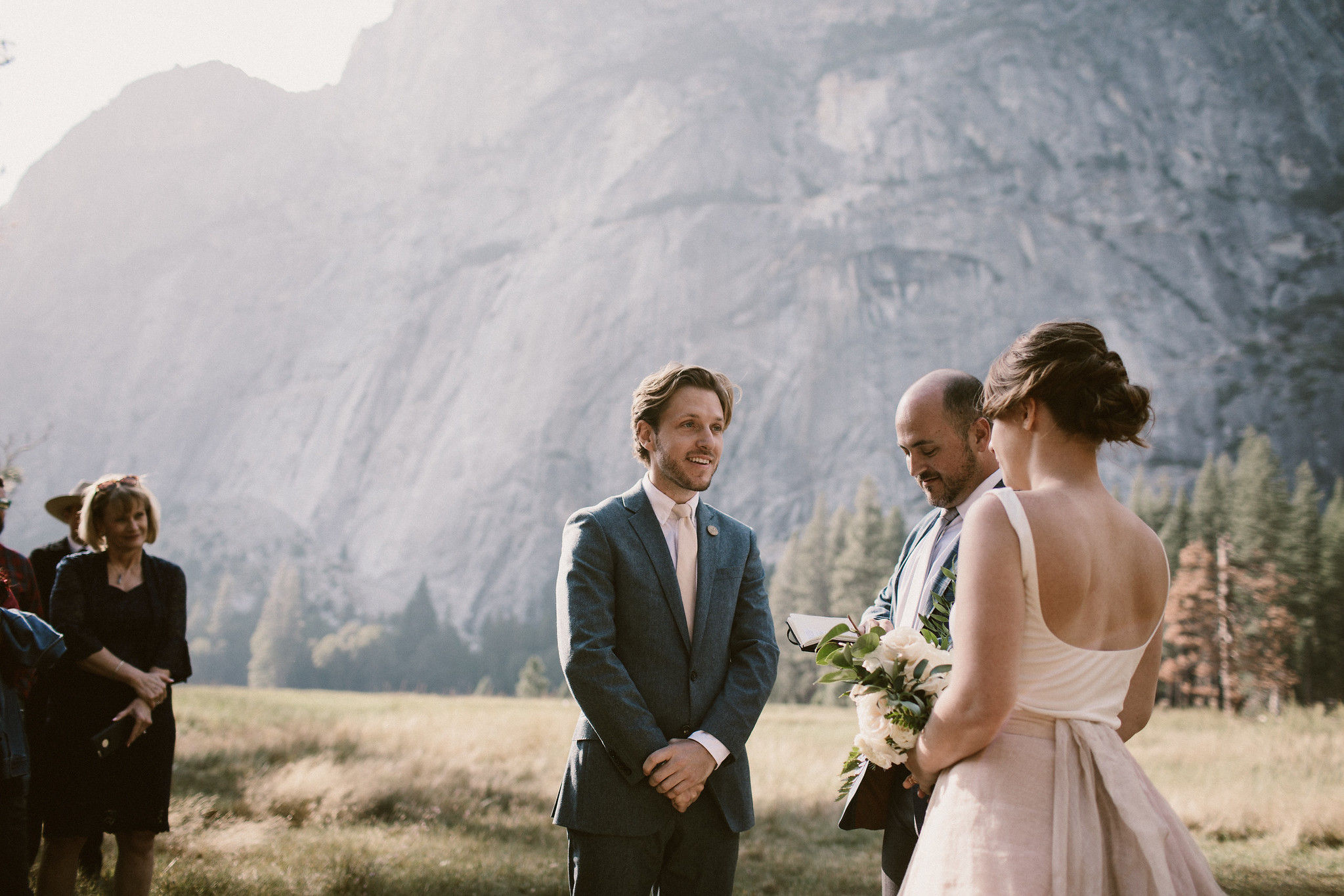 yosemite_elopement_16.jpg