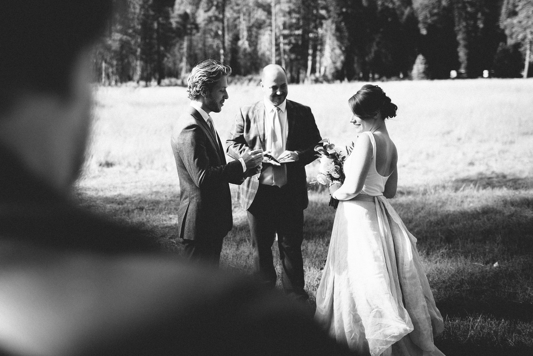 yosemite_elopement_18.jpg
