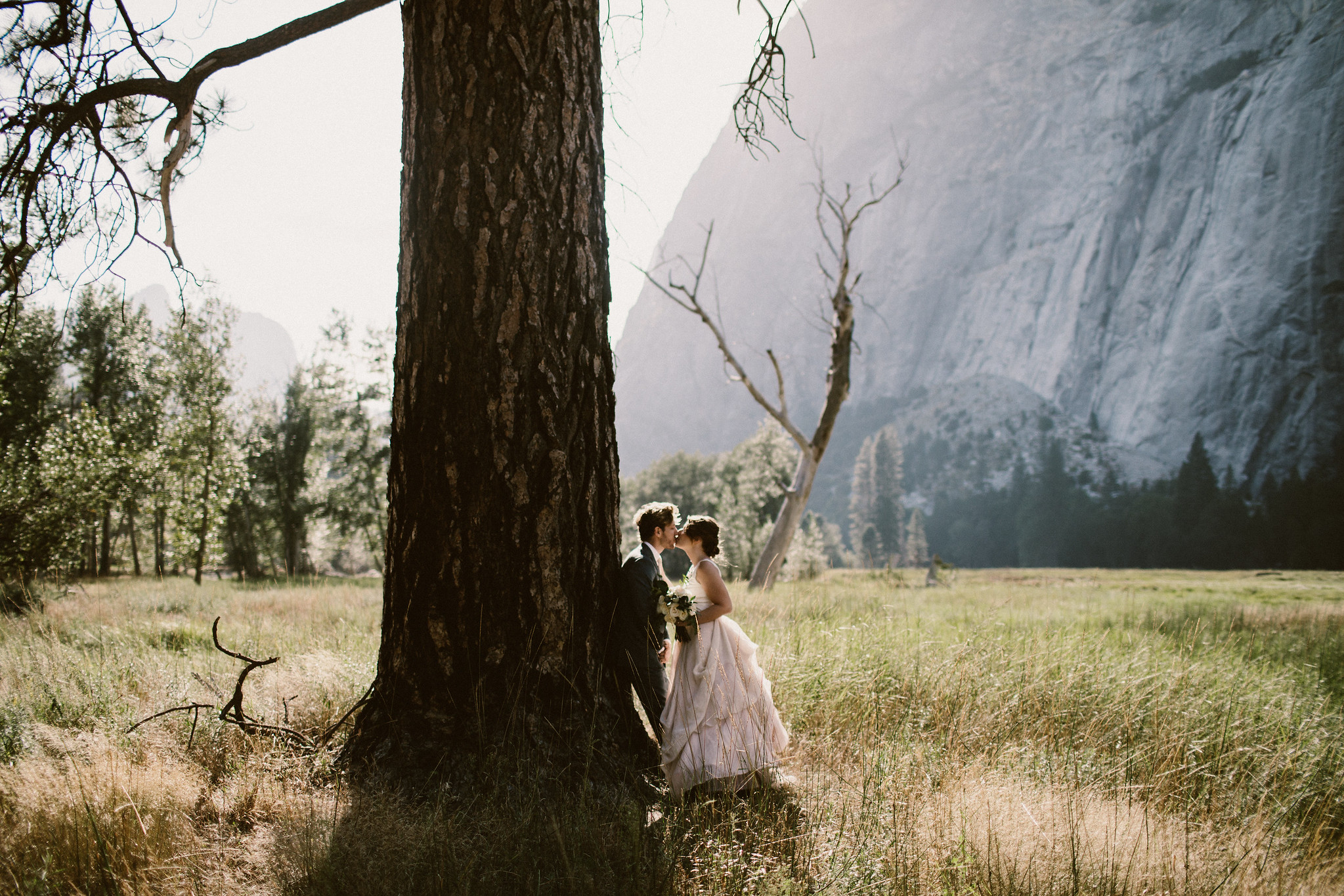 yosemite_elopement_19.jpg