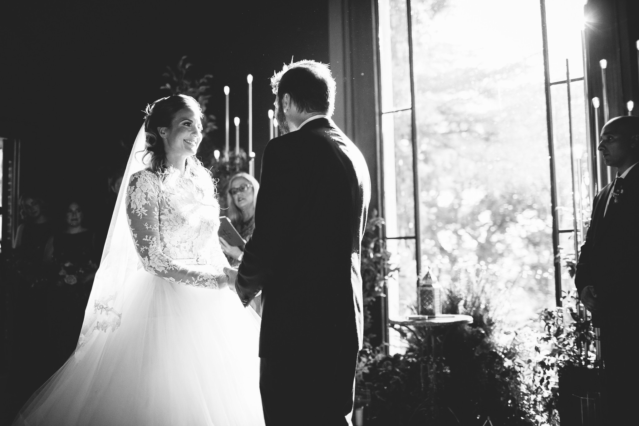 Paramour-estate-wedding-X4.jpg