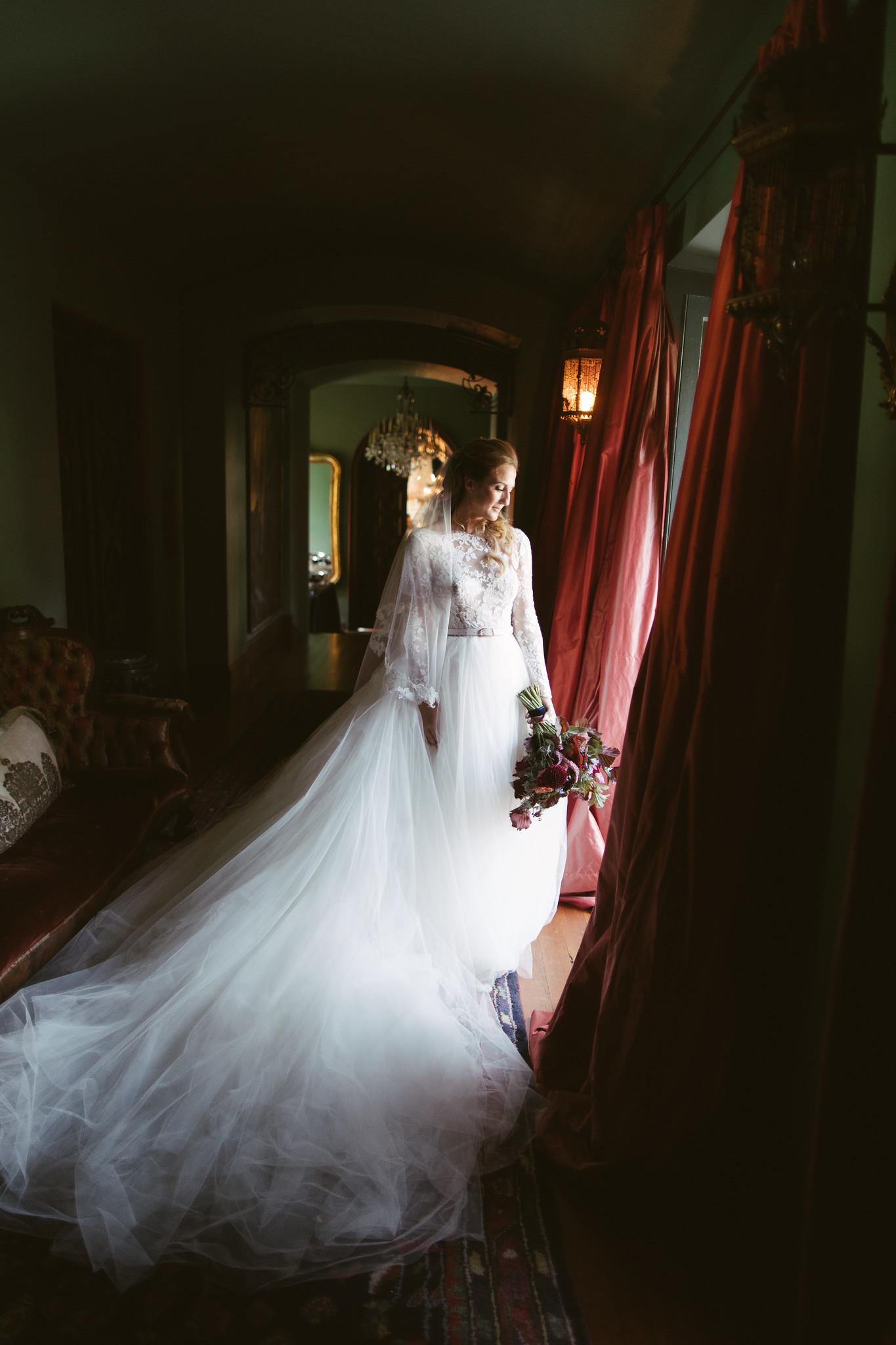 paramour-estate-wedding2.jpg