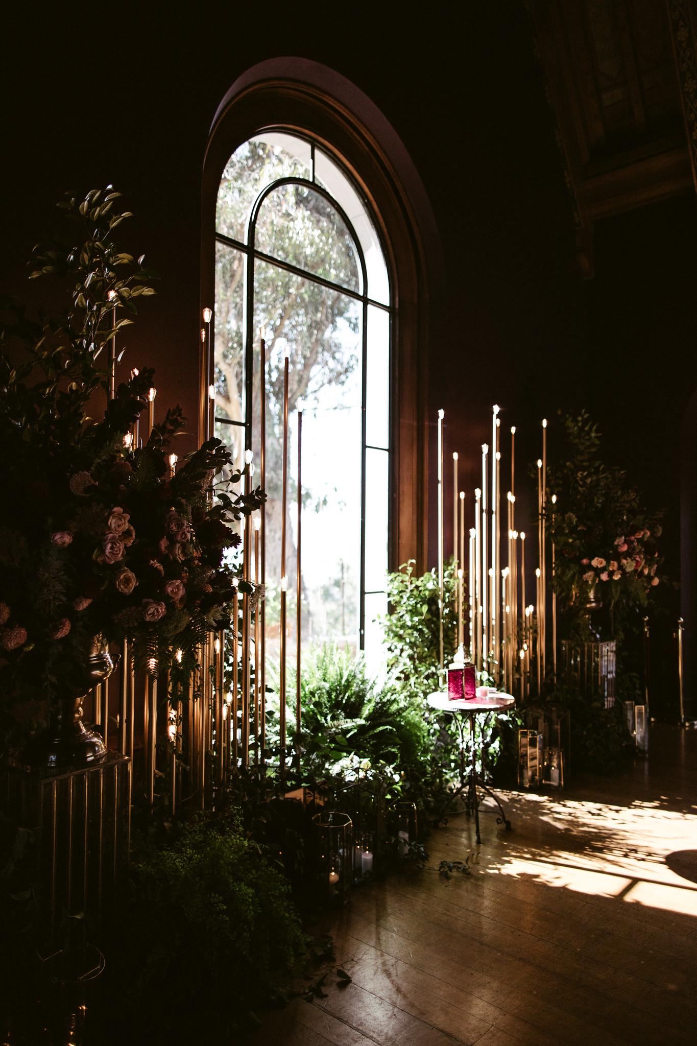 paramour-estate-wedding5.jpg