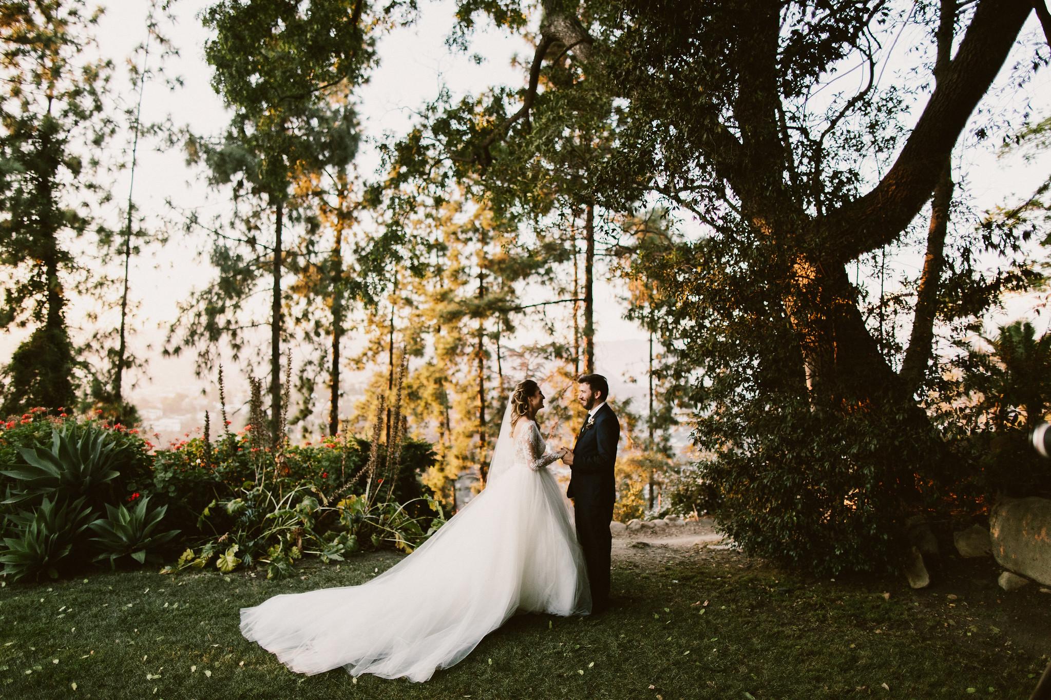 paramour-estate-wedding7.jpg