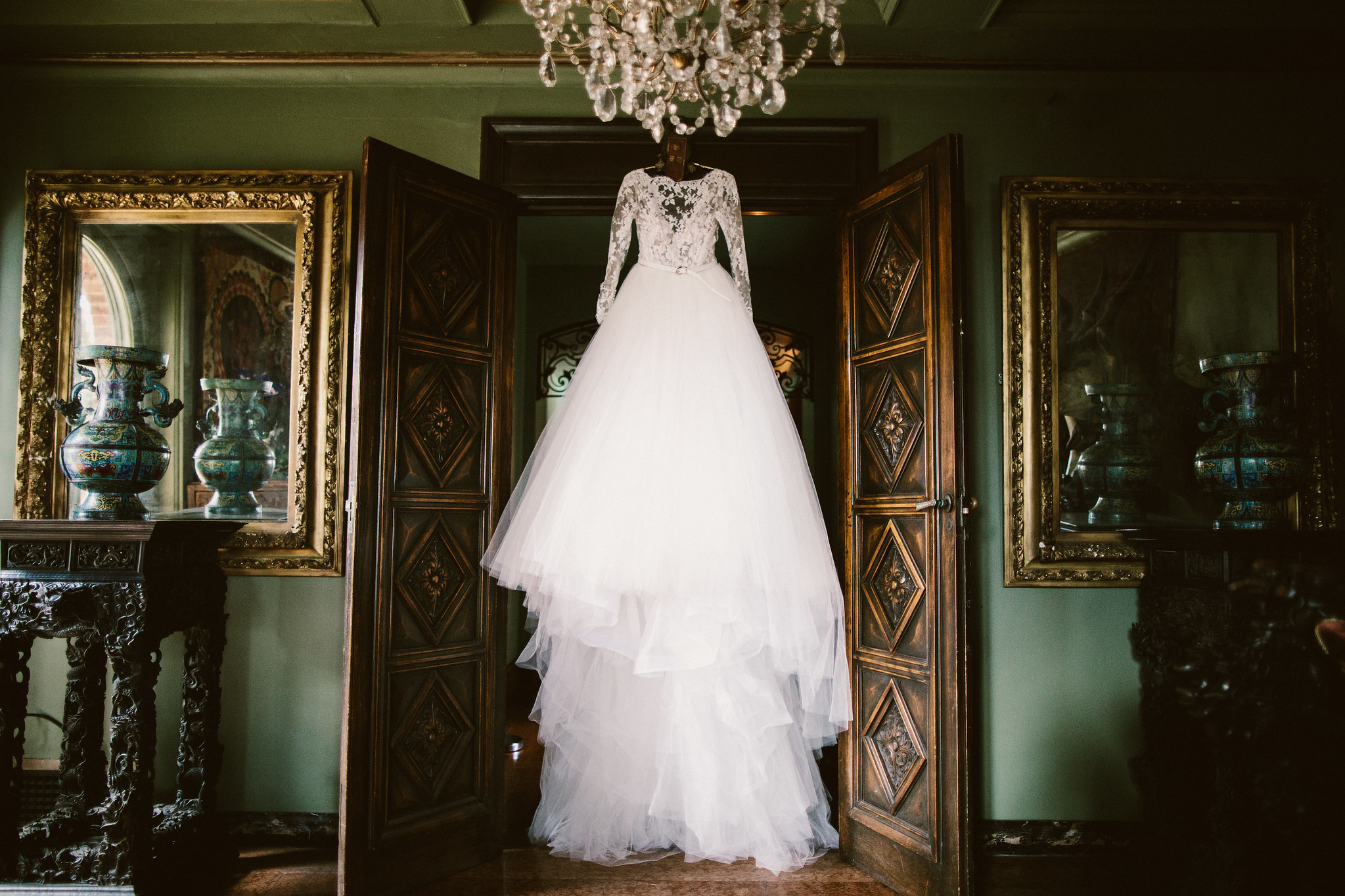 Paramour-estate-wedding111.jpg