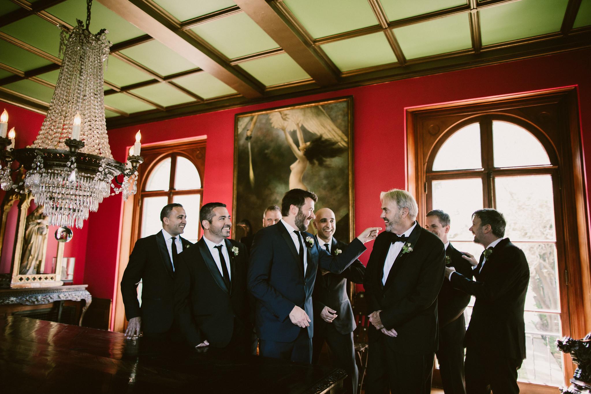 Paramour-estate-wedding114.jpg