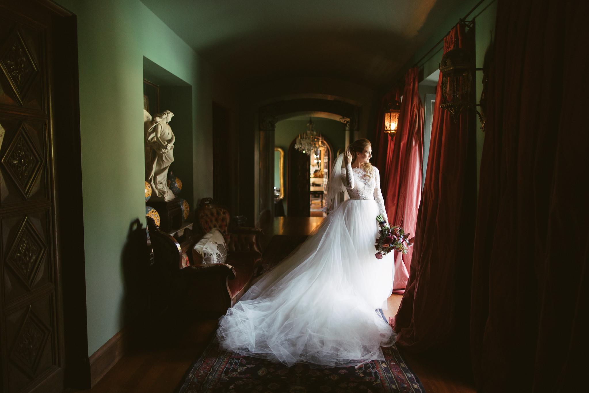 Paramour-estate-wedding117.jpg