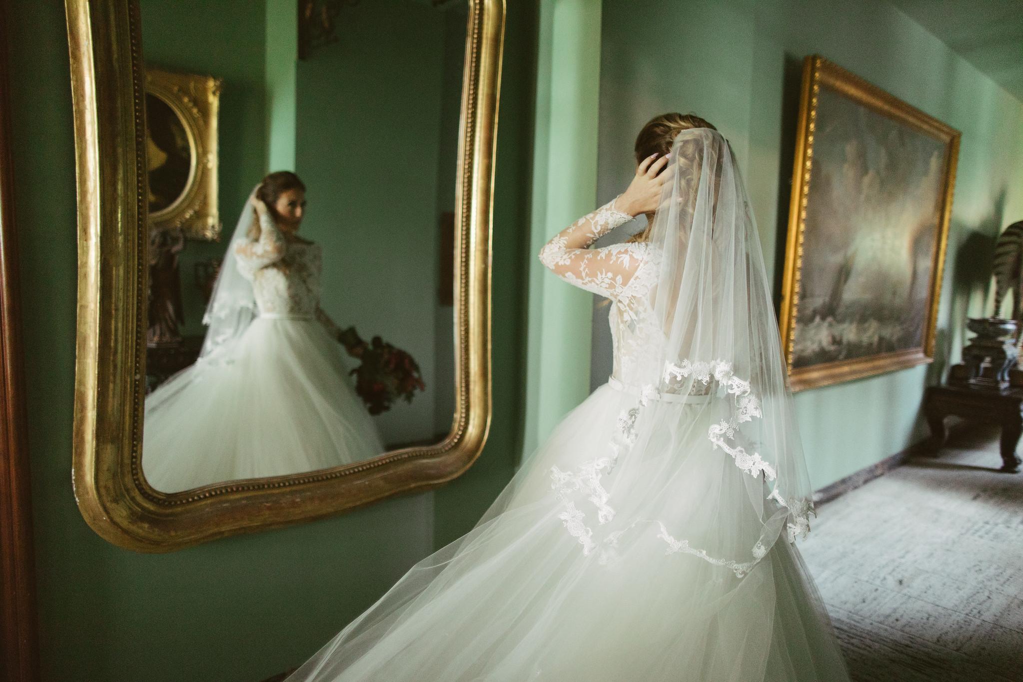 Paramour-estate-wedding118.jpg