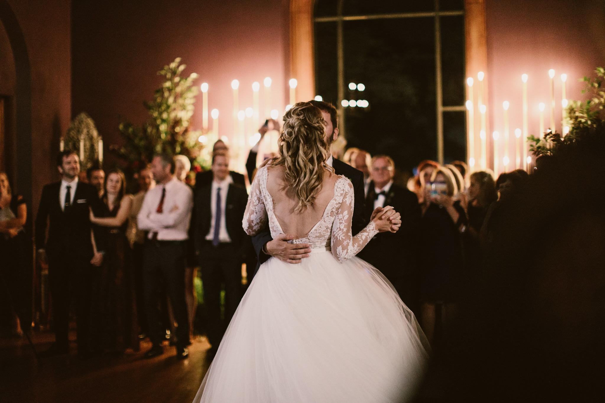 Paramour-estate-wedding133.jpg