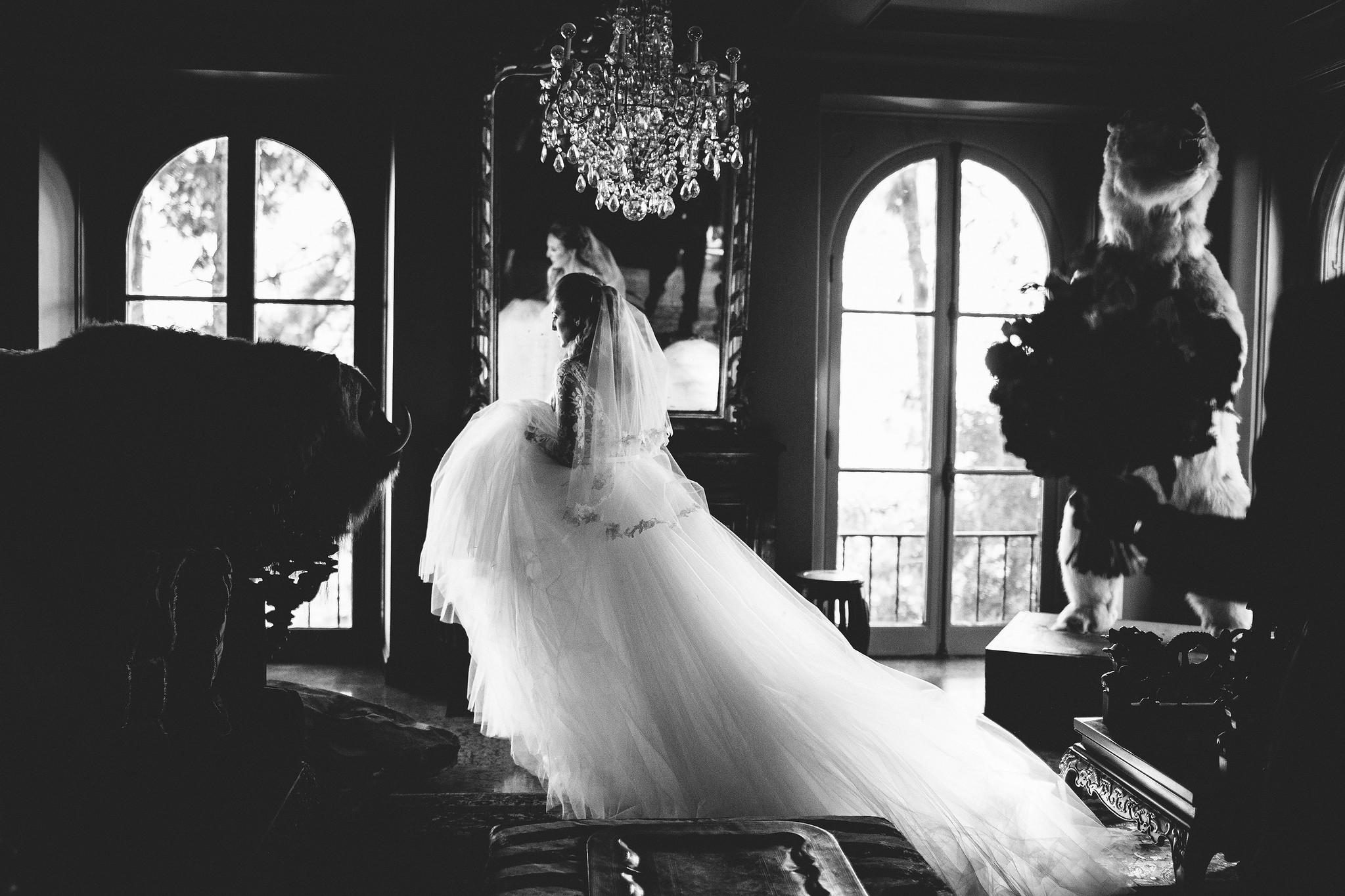 Paramour-estate-wedding138.jpg
