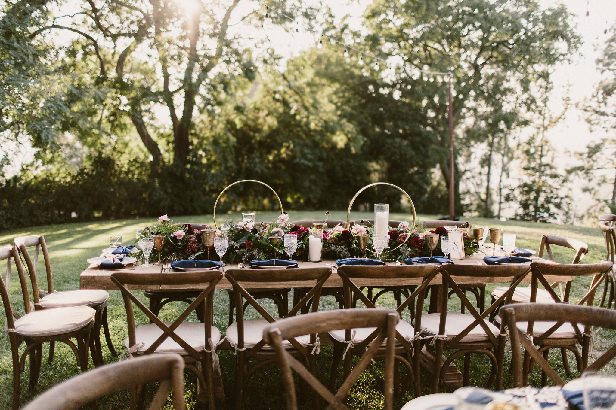 Paramour-estate-wedding142.jpg